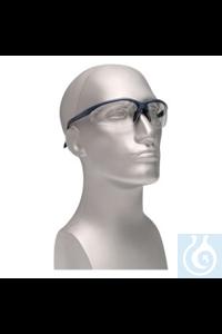 Schutzbrille, Carina Klein DESIGN 12750 Carina Klein Design Schutzbrillen...