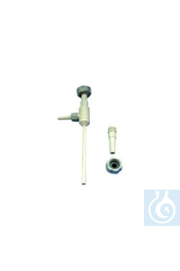 Wasserstrahlpumpe aus Kunststoff, 1/2+3/4 Zoll Wasserstrahlpumpe aus Kunststoff, 1/2+3/4 Zoll