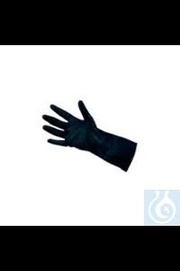 Chemikalienschutzhandschuhe M2 Plus Chemikalienschutzhandschuhe M2 Plus