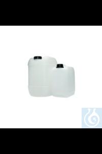 Entsorgungskanister 5 Liter Entsorgungskanister 5 Liter, für Transport und...