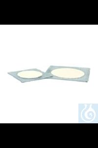 Keramikdrahtnetz 120x120 mm die Alternative zu den konventionellen Drahtnetzen mit Asbest und ein...