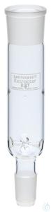 EZT behrotest extractor Twisselmann 100 ml behrotest extractor Twisselmann 100 ml