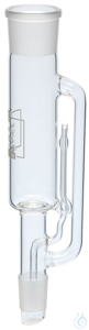 EZ100 Extracteur pour extractions de 100 ml Extracteur pour extractions de 100 ml