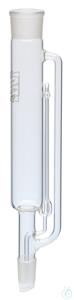 EZ250 Extracteur pour extractions de 250 ml Extracteur pour extractions de 250 ml
