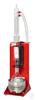 KEX100 behrotest Kompaktsystem für die 100 ml Extraktion mit 250 ml Rundkolben behrotest...