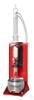 KEX100F-FB behrotest® Kompaktsystem 100 ml Extraktion mit Hahn und 250 ml großflächigem...
