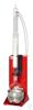 KEX250 behrotest Kompaktsystem für 250 ml Extraktion behrotest Kompaktsystem für 250 ml Extraktion