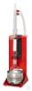 KEX60 behrotest Kompaktsystem für die 60 ml-Extraktion behrotest Kompaktsystem für die 60...