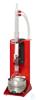 KEX60F behrotest Kompaktsystem für die 60 ml-Extraktion Extraktor mit Hahn  behrotest...
