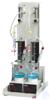 KLFC2-MR behrotest Kompaktsystem für leicht freisetzbares Cyanid, 2 Proben mit M behrotest...