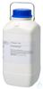 4Artikelen als: KT1 Kjeldahl catalyst tablets each 5.0 g K2SO4 + 0.5 G CuSo4 (box of 1000...