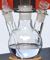 RAK250 behrotest Reaktionskolben 250 ml, mit 3 Hälsen behrotest Reaktionskolben 250 ml, mit 3 Hälsen