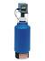 B5 behropur Wasservollentsalzer Patrone mit Leitwertmesser und Schlauchsatz behropur...