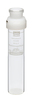RG2 behrotest COD reaction vessel 175 ml with 100 ml fill line, NS 29 with...
