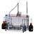 DT20 behrotest Dosier/Titrator automatisch, für die CSB-Bestimmung nach DIN 3840 behrotest...