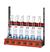 EXR6 behrotest Aufschlussapparatur für Rohfaser oder Hydrolyse für 6 Stellen gle behrotest...