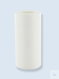 FE130 behropur filter cartridge PP, 5 Micron, length 5