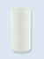 FE130 behropur Filtereinsatz aus PP 5 micron, Länge 5