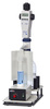 HTI1 behrotest COD manual titration station with digital burette and magnetic st behrotest COD...