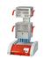K24L behrotest Kjeldahl digestion unit for 24x100 ml vessels temperature & time controlled...