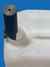 FS006 Sensor für die Überwachung des Minimal-Levels aus PVC 1000 mm Sensorlänge  Sensor für die...