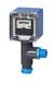 2Artikel ähnlich wie: LFE behrotest Leitwertmesser für E10d(K)- E60d(K) mit Schlauchsatz