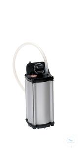 MP300 behrotest diaphragm pump 4,5 l/min for tanks 30-60 l  behrotest...