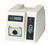 PLP2200 behrotest peristaltic pump capacity 0,07..2200 ml/min without pump head  behrotest...