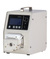 PLP380multi behrotest peristaltic pump capacity 0,0025...380 ml/min without pump behrotest...