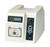 PLP6000 behrotest peristaltic pump capacity 4,2..6000 ml/min without pump head  behrotest...