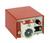 PLP33 Peristaltic pump, capacity 0,2...2 l/h Peristaltic pump, capacity 0,2...2 l/h