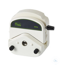 PPH103 Pump head 1-channel max. 2200 ml/min