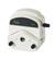 PPH303 Pump head 1-channel max. 1600 ml/min  Pump head 1-channel max. 1600 ml/min