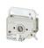 PPH5061 Pump head 1-channel 0,00025- 48 ml/min for PLP380  Pump head 1-channel 0,00025- 48 ml/min...