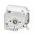 PPH5064 Pump head 4-channels 30- 4000 ml/min for PLP380multi Pump head 4-channels 30- 4000 ml/min...