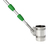 PV1000 behrotest sampling scoop for collecting surface samples, ROD 3-piece,...