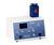 Flammenphotometer PFP7 Industriegeräte, 230 V, 50 Hz Das Modell PFP7 ist speziell für den Einsatz...
