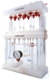 Absaugeinheit für die Probenvorbereitung LiChrolut® Inhalt pro Packung: 1 UN  Zolltarifnummer:...