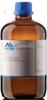 Methanol  HPLC Super Gradient, HPLC Super gradient grade solvent  CAS: 67-56-1  UN: 1230