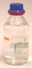Methanol   Ultra-LCMS, 1 L LC-MS Solvent , J.T.BAKER Ultra-LCMS Grade, Schott bottle CAS: 67-56-1...