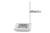 FiveEasy Plus FP20-pH/mV-Tischmessgerät (nur Gerät)   pH-Messgeräte FiveEasyä...