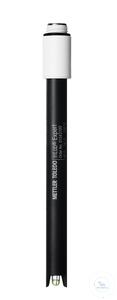 pH-Elektrode InLab® Expert Schaftlänge 120 mm   pH-Elektrode InLab®...