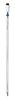 2Artikel ähnlich wie: InLab Reach Pro-425 pH-Elektrode Entwickelt für genaue Messungen bei einer...