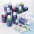 20Artikel ähnlich wie: InLab® Lagerlösung, 250mL Für optimale Lagerung aller InLab Elektroden