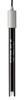 Redox-Elektrode LE510 (Kst.schaft) Redox-Elektrode LE510 (Kst.schaft)