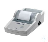 2artículos como: Printer RS-P25 Printer RS-P25