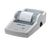 2Artikel ähnlich wie: Drucker RS-P25 Dokumentenechter Protokollstreifendrucker für SevenGeräte und...
