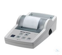 2Artículos como: Printer RS-P28 Printer RS-P28
