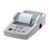 2Artikel ähnlich wie: Drucker RS-P26 Dokumentenechter Protokollstreifendrucker für SevenGeräte und...