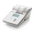 Drucker P-56RUE RS232, USB, Ethernet Drucker P-56RUE RS232, USB, Ethernet